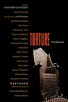 Torture : a collection