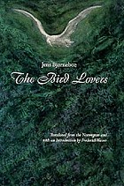 The bird lovers