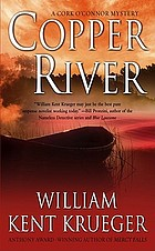 Copper River : a Cork O'Connor mystery