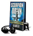 Scorpion down sunk by the Soviets, buried by the Pentagon : the untold story of the USS Scorpion