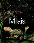 Millais : portraits