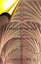 A corner of the veil