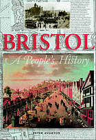 Bristol : a people's history