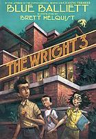 The Wright 3