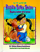 Pepita talks twice = Pepita habla dos veces