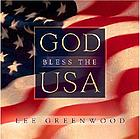 God bless the U.S.A. : biography of a song