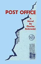 Post office : a novel