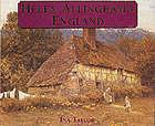 Helen Allingham's England : an idyllic view of rural life