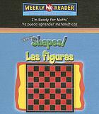 I know shapes = Las figuras