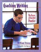 Coaching writing : the power of guided practice