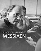 Messiaen