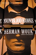 Youngblood Hawke : a novel
