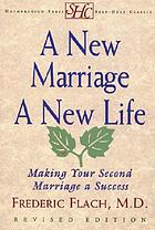 A new marriage, a new life