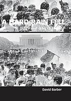A hard rain fell SDS and why it failedA hard rain fell SDS and why it failed