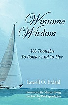 Winsome wisdom : 366 thoughts to ponder and to live