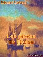 Les pilotes de l'Iroise roman maritime