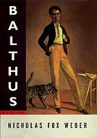 Balthus : a biography