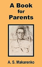 A book for parents.