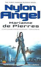 Nylon angel : the first Parrish Plessis novel