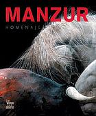 Manzur : homenaje