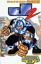 Juggernaut Jr. vol. 1 : Secrets & lies