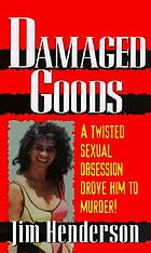 Damaged goods : (Les avariés), a play in three acts