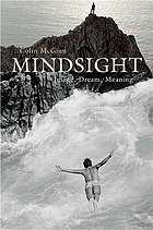 Mindsight : image, dream, meaning