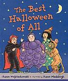 The best Halloween of all