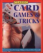 Card games & tricks