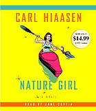 Nature girl a novel