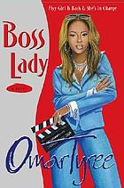 Boss lady : a novel