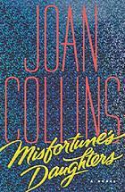 Misfortune's daughter's : a novel