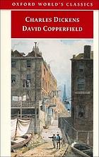David Copperfield : Roman