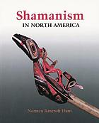 Shamanism in North America