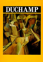 Duchamp