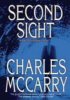 Second sight : a Paul Christopher novel