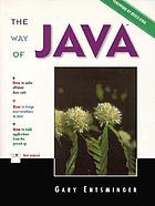 The way of Java