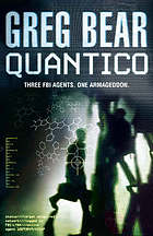 Quantico