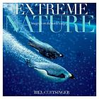 Extreme nature
