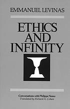 Ethics and infinity