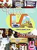 Vintage L.A. Vintage Los Angeles : eats, boutiques, décor, landmarks, markets & more