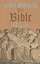 The Bible : a biography