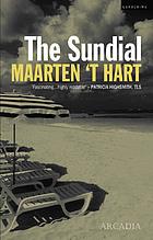 De zonnewijzer : roman