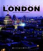 World cities : London