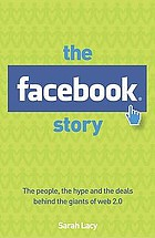The Facebook story