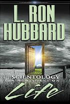 Scientology : a new slant on life
