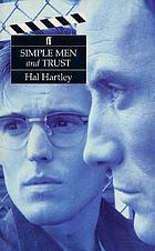 Simple men ; Trust