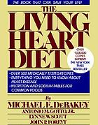 The Living heart diet