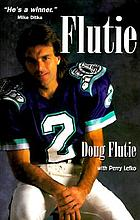 Flutie