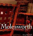 Molesworth : the pioneer of western design